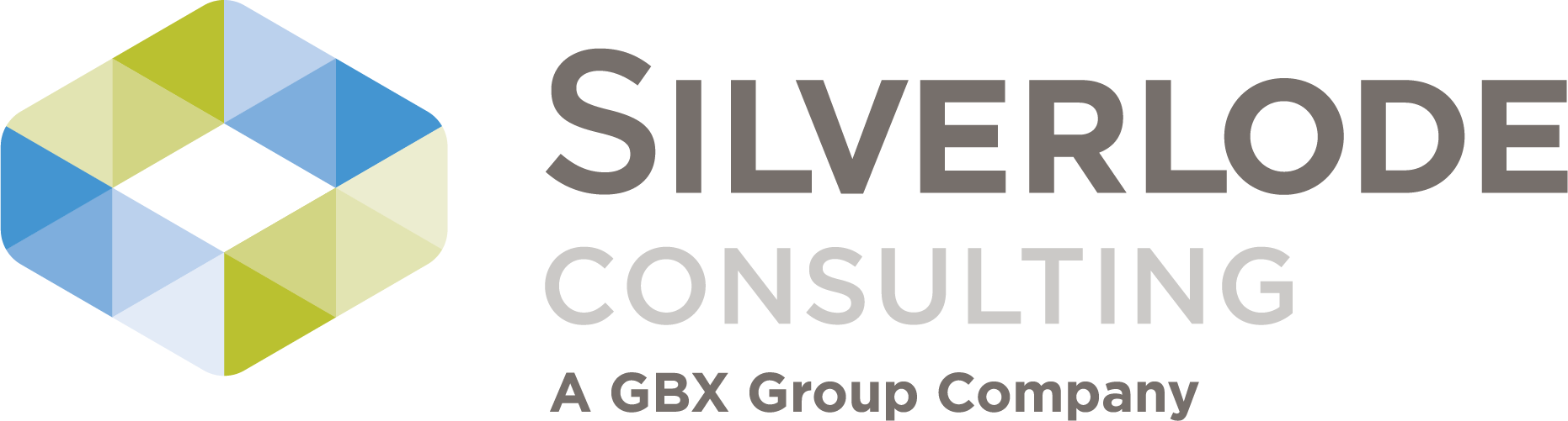 Silverlode Consulting